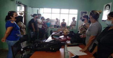 Fundan Sección Estudiantil de la Cátedra Martiana de la UPR