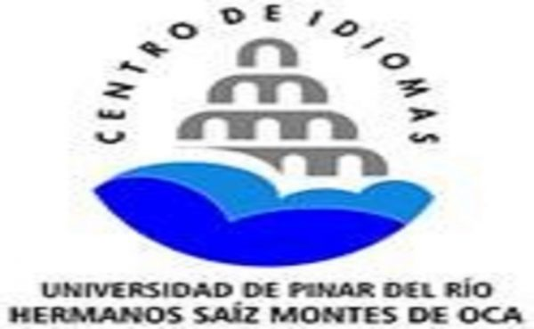 Centro de Idiomas reiniciará cursos de superación cultural de la Escuela de Lenguas