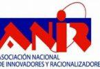 Ciencia en el movimiento innovador del territorio desde la UPR