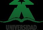 Universidad cubana, una aliada importante en la Tarea Ordenamiento