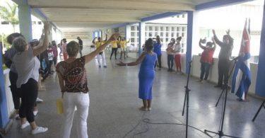 Comienza en la UPR Jornada de Celebración por el Día Internacional de la Mujer