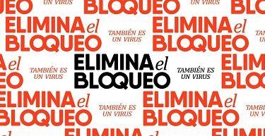 Caravana mundial contra el bloqueo hacia Cuba: La vacuna de la solidaridad frente al virus del odio