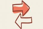 Funciones del Lenguaje en la Comunicación