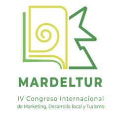 Convocan a participar en el Congreso Internacional de Marketing, Desarrollo Local y Turismo