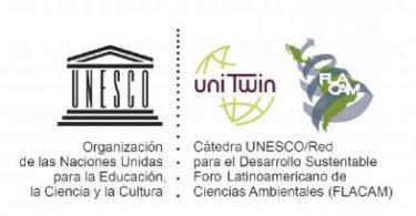 Convocatoria a Cátedra Internacional de Políticas para la Sostenibilidad