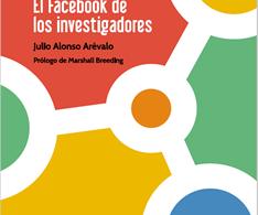 Mendeley: el Facebook de los investigadores