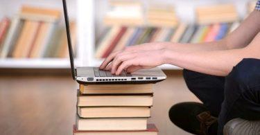 La evaluación del conocimiento online, el fraude y otras novedades asociadas que debemos analizar