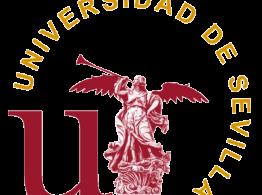 """Convocan a participar en el XXVII Certamen Literario de Letras Hispánicas año 2020/2021 de la Universidad de Sevilla """"RAFAEL DE CÓZAR"""""""