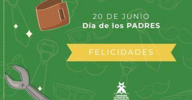 Mensaje del Rector de la Universidad de Pinar del Río a los padres en su día