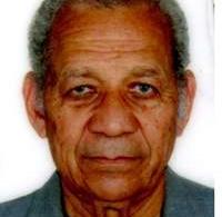 Martínez Silva, profesor en tiempos de Covid-19