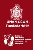 Comunicado de la Universidad Nacional Autónoma de Nicaragua, León-UNAN-León
