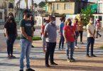 Facultad de Ciencias Sociales y Humanidades por la inclusión social efectiva en Pinar del Río