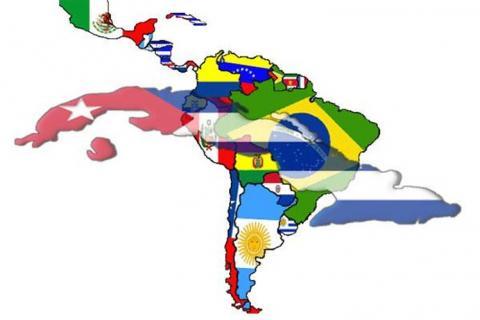 La defensa de la Revolución cubana y la reemergencia de la izquierda en América Latina: dos procesos y un mismo enemigo histórico
