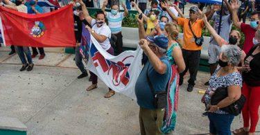 Pinar del Río: Todo intento por perturbar la tranquilidad en Cuba encontrará la respuesta del pueblo en las calles