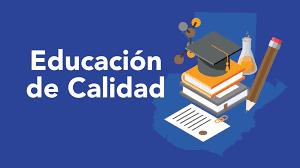 Universidad de Pinar del Río por una educación de posgrado también de calidad