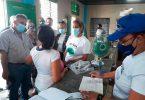 Implementa Comercio en Pinar del Río servicio de mensajería