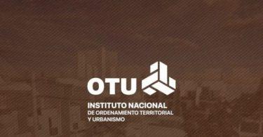 Instituto Nacional de Ordenamiento Territorial y Urbanismo: ¿Por qué y para qué?