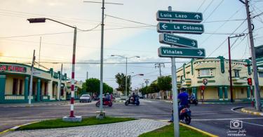 Pese al reforzamiento de las medidas, Pinar del Río sigue como epicentro de la pandemia en Cuba